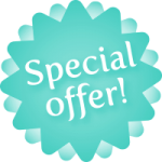 starburst-special-offer[1]